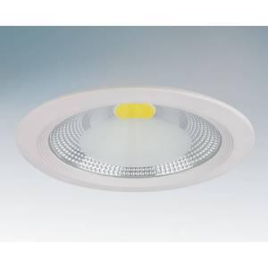Точечный светильник Lightstar 223304 цены