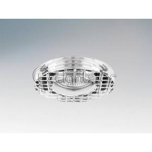 Точечный светильник Lightstar 006310
