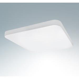 Точечный светильник Lightstar 226264 точечный светильник lightstar 2731