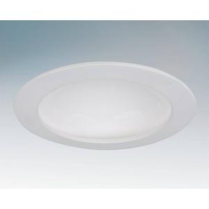 Точечный светильник Lightstar 220202