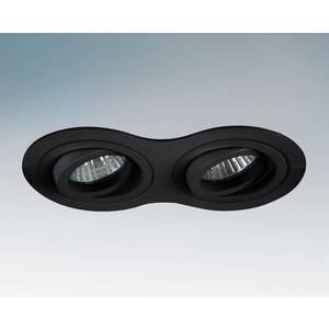 Точечный светильник Lightstar 214227