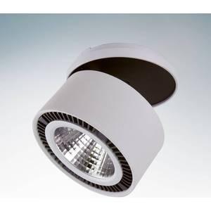 Фотография товара точечный светильник Lightstar 214809 (645104)