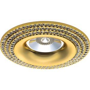 Точечный светильник Lightstar 011972