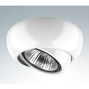 Точечный светильник Lightstar 011816