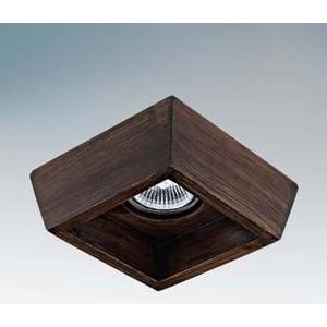 все цены на Точечный светильник Lightstar 041029
