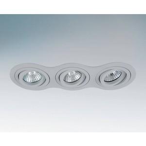 Точечный светильник Lightstar 214239