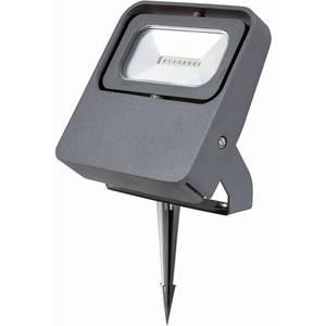 Прожектор светодиодный Novotech 357408