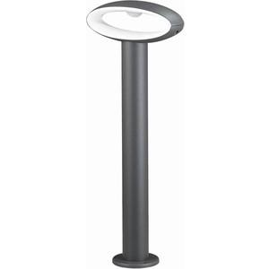 Уличный наземный светильник Novotech 357405 кастрюля эмалированная metrot вилладжо с крышкой 7 5 л