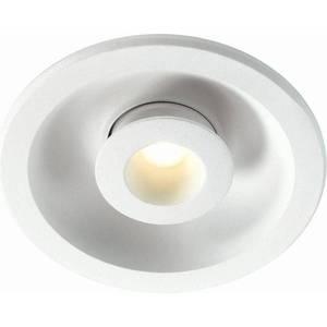 Точечный светильник Novotech 357351