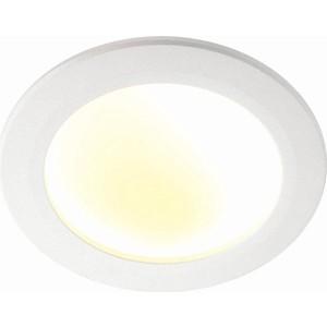Точечный светильник Novotech 357353 точечный светильник novotech 370096
