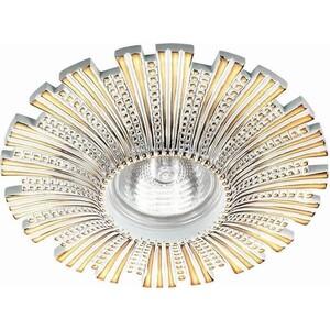 Точечный светильник Novotech 370325