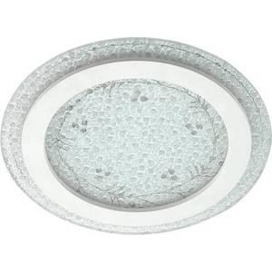 Точечный светильник Novotech 357395