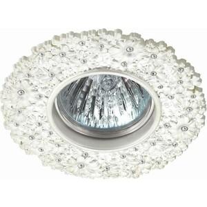 Точечный светильник Novotech 370335