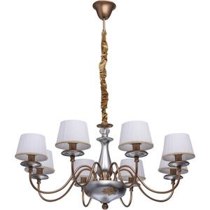 Подвесная люстра MW-LIGHT 361011008 цена