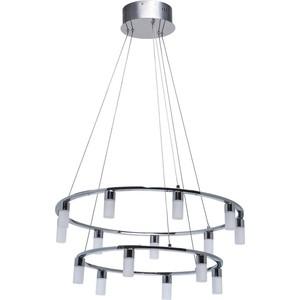 Подвесная светодиодная люстра MW-LIGHT 631012315