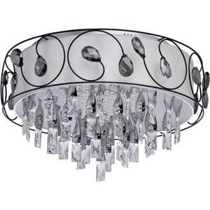 Фотография товара потолочный светодиодный светильник MW-LIGHT 465014118 (645345)