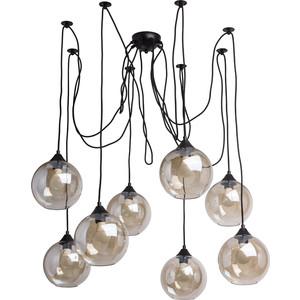 Подвесная люстра MW-LIGHT 392016208