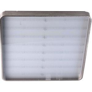 Потолочный светодиодный светильник MW-LIGHT 678011801