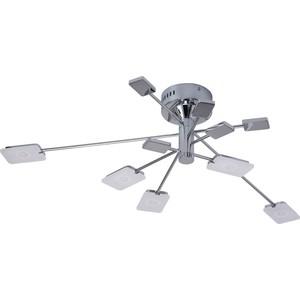 где купить Потолочная светодиодная люстра MW-LIGHT 632013605 по лучшей цене