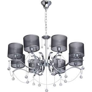 Подвесная люстра MW-LIGHT 379019108 подвесная люстра mw light федерика 82 379019108