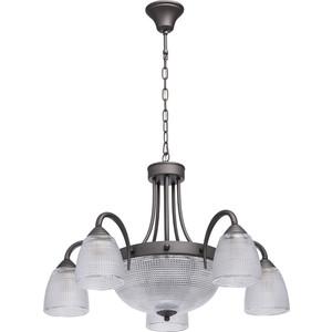 Подвесная люстра MW-LIGHT 318014508