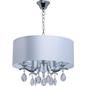 Подвесная люстра MW-LIGHT 454010805