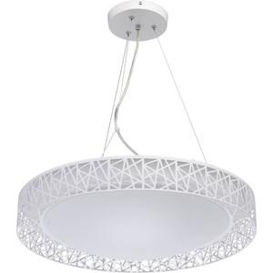 Подвесной светодиодный светильник MW-LIGHT 674012301 подвесной светодиодный светильник mw light 674012301