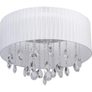 Потолочная светодиодная люстра MW-LIGHT 465014606