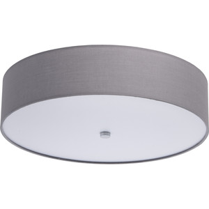 Потолочный светодиодный светильник MW-LIGHT 453011401