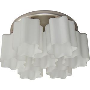 Потолочная люстра MW-LIGHT 451011407
