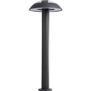 Уличный фонарь MW-LIGHT 807042301 уличный фонарь mw light 809041201