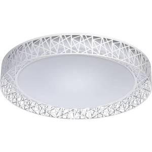 Потолочный светодиодный светильник MW-LIGHT 674012401 mw light потолочный светодиодный светильник mw light ривз 674012401