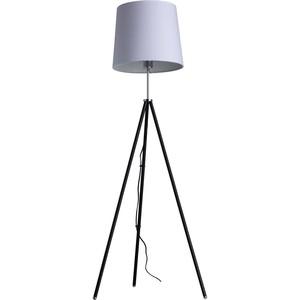 Торшер MW-LIGHT 446041401 торшер mw light 1062421