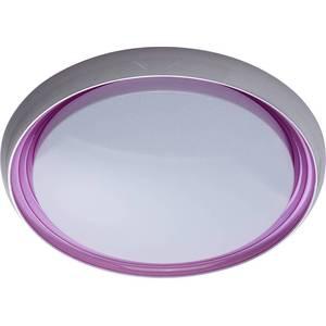 Потолочный светодиодный светильник MW-LIGHT 674011601