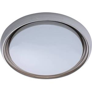 Потолочный светодиодный светильник MW-LIGHT 674011901
