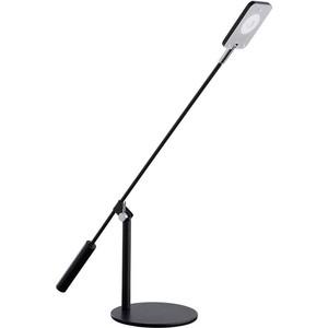 цены Настольная лампа MW-LIGHT 631033701