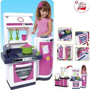 G.B. Fabricantes Модульная кухня 64, 5 см (2 модуля) (07/1580)