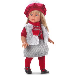 Llorens Кукла Мартина 40 см (L 54015)