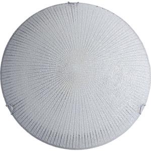 Настенный светодиодный светильник MW-LIGHT 374015901 настенный светильник mw light барут 499022701