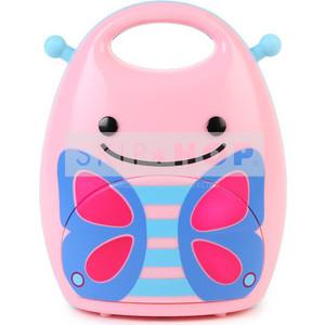 Skip-Hop Ночник детский Бабочка (SH 185202) skip hop детский бабочка sh 212121