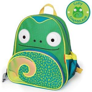Skip-Hop Рюкзак детский Хамелеон (SH 210228) skip hop детский бабочка sh 212121
