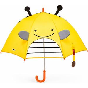Skip-Hop Зонт детский Пчела (SH 235804) skip hop детский бабочка sh 212121