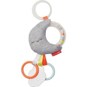 Skip-Hop Развивающая игрушка-подвеска Месяц (SH 307154)