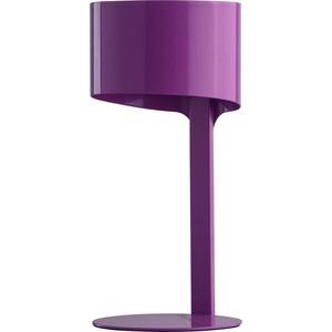 Настольная лампа MW-LIGHT 681030501 стоимость