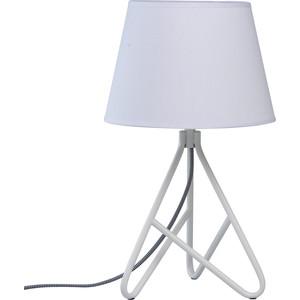 Фотография товара настольная лампа MW-LIGHT 446030901 (645967)