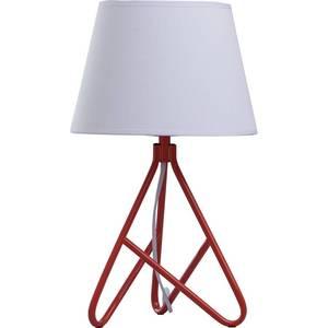 Фотография товара настольная лампа MW-LIGHT 446031001 (645968)