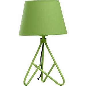 Настольная лампа MW-LIGHT 446031101