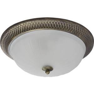 Потолочный светильник MW-LIGHT 450015603 mw light 450015603 ариадна