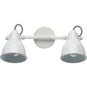 Спот MW-LIGHT 547021002 цена