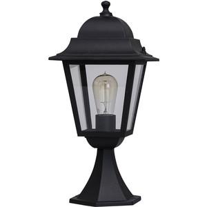 Наземный светильник MW-LIGHT 815040901